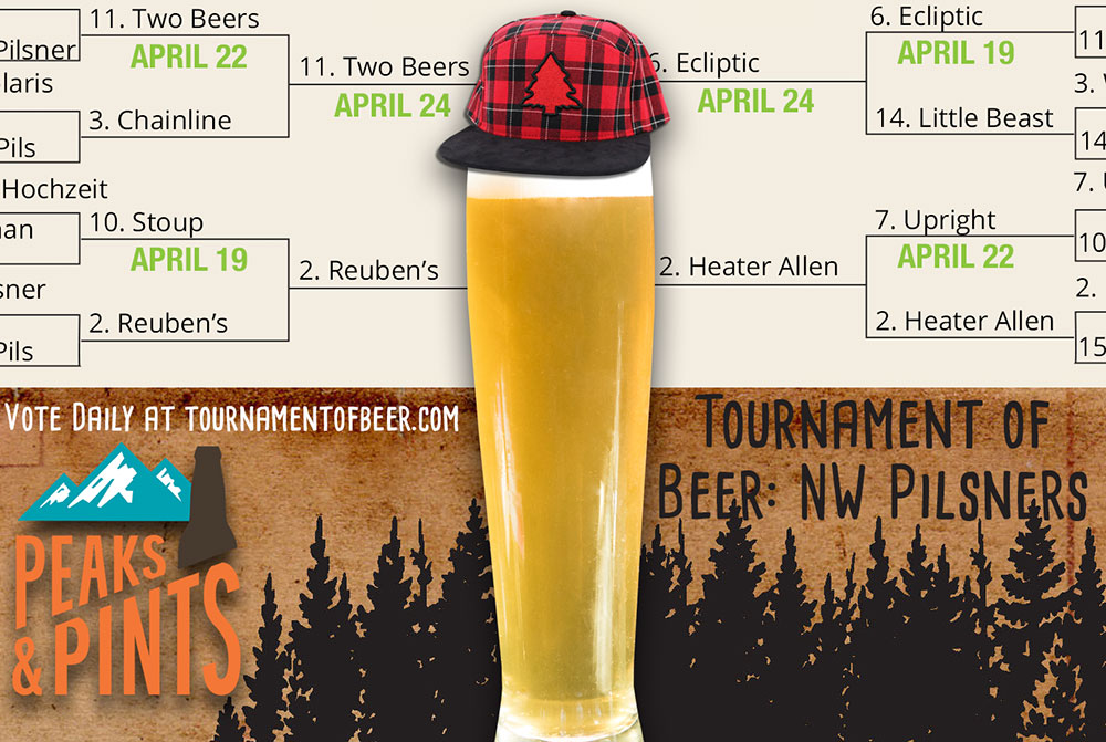 Tournament-of-Beer-Northwest-Pilsners-Sweet-Wort-16-April-24