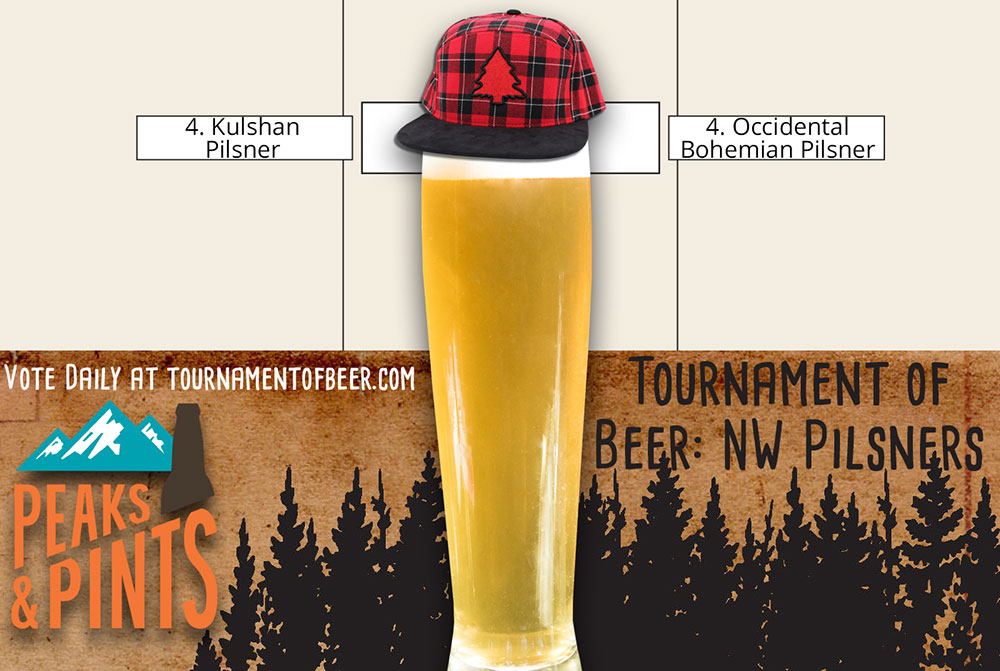 Tournament-of-Beer-Northwest-Pilsners-final-vote-and-tonights-party