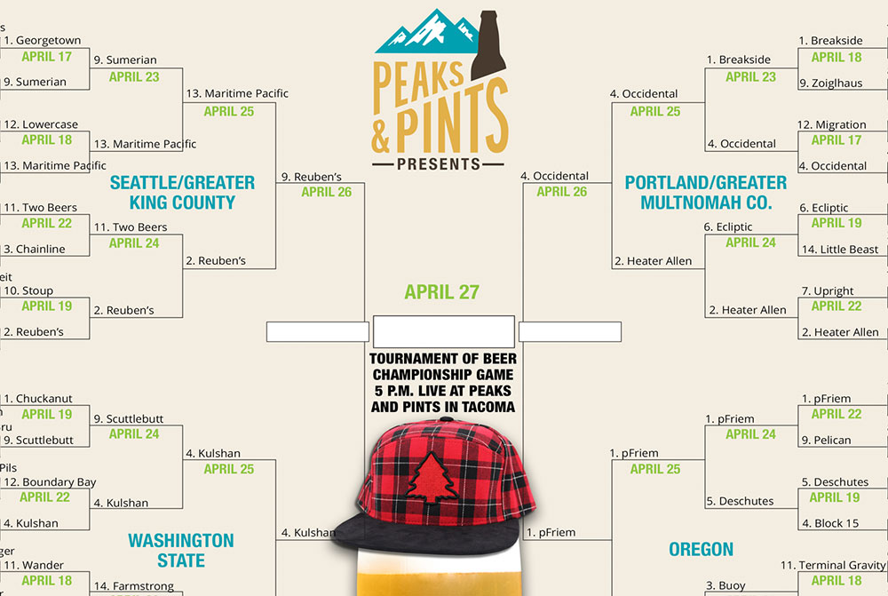 Tournament-of-Beer-Northwest-Pislners-Final-Four-April-26