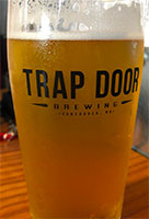 Trap-Door-Czech-Pils-Tacoma