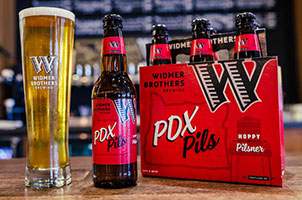 Widmer-Brothers-PDX-Pils-TAcoma