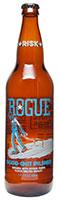 rogue-ales-good-chit-pilsner-Tacoma
