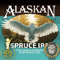 Alaskan-Spruce-IPA-Tacoma