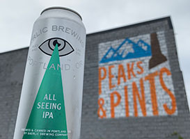 Baerlic-All-Seeing-IPA-Tacoma