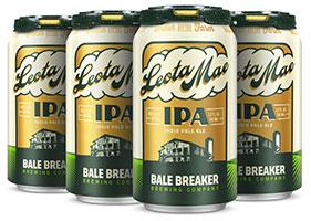 Bale-Breaker-Leota-Mae-Tacoma