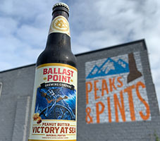 Ballast-Point-Peanut-Butter-Cup-Victory-At-Sea-Tacoma