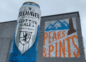 Belhaven-Scottish-Ale-Tacoma