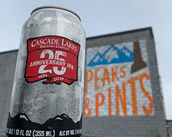 Cascade-Lakes-25th-Anniversary-IPA-TAcoma