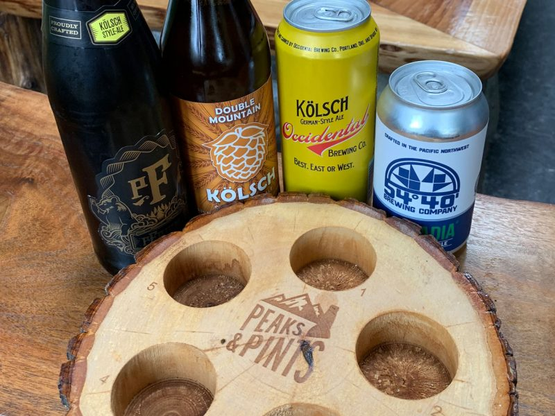 Craft-Beer-Crosscut-5-19-19-A-Flight-of-Kolsch