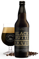 Deschutes-Black-Butte-XXVII-Tacoma