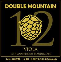 Double-Mountain-Viola-Tacoma