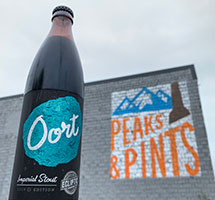 Ecliptic-Barrel-Aged-Oort-Imperial-Stout-Tacoma