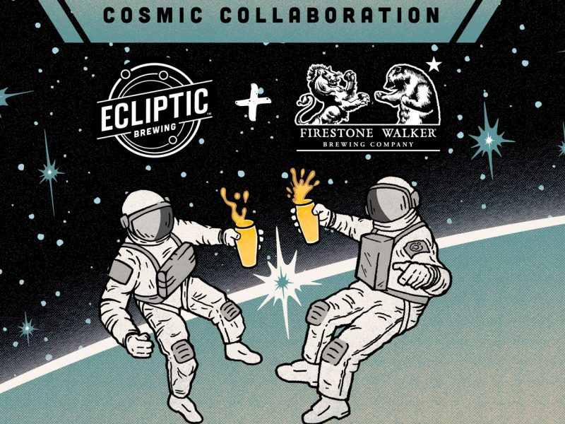 Ecliptic-Brewing-5-Beers-For-5-Years-Firestone-Walker-In-Tacoma-calendar