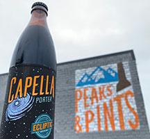 Ecliptic-Capella-Porter-Tacoma