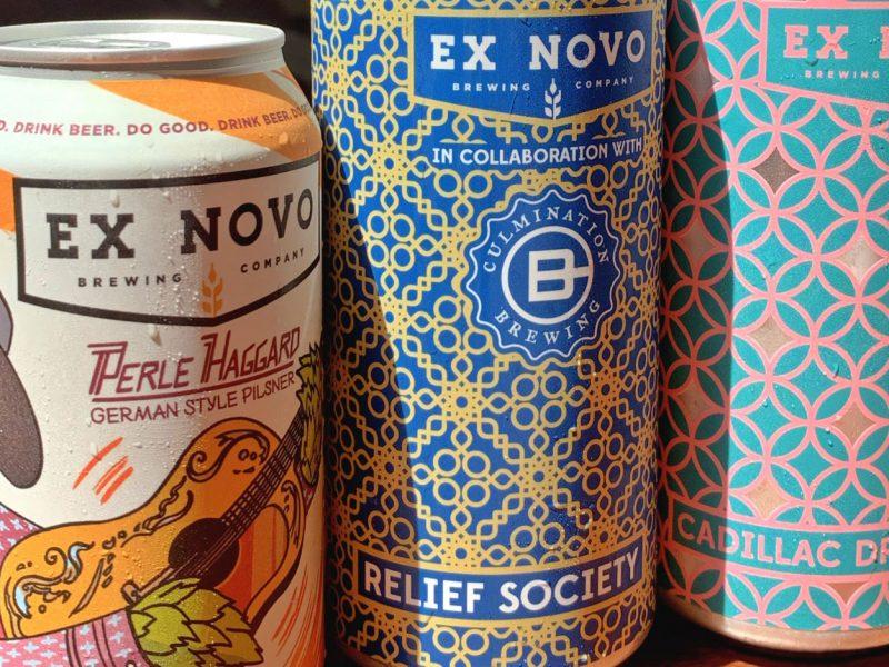 Ex-Novo-Brewing-Tacoma