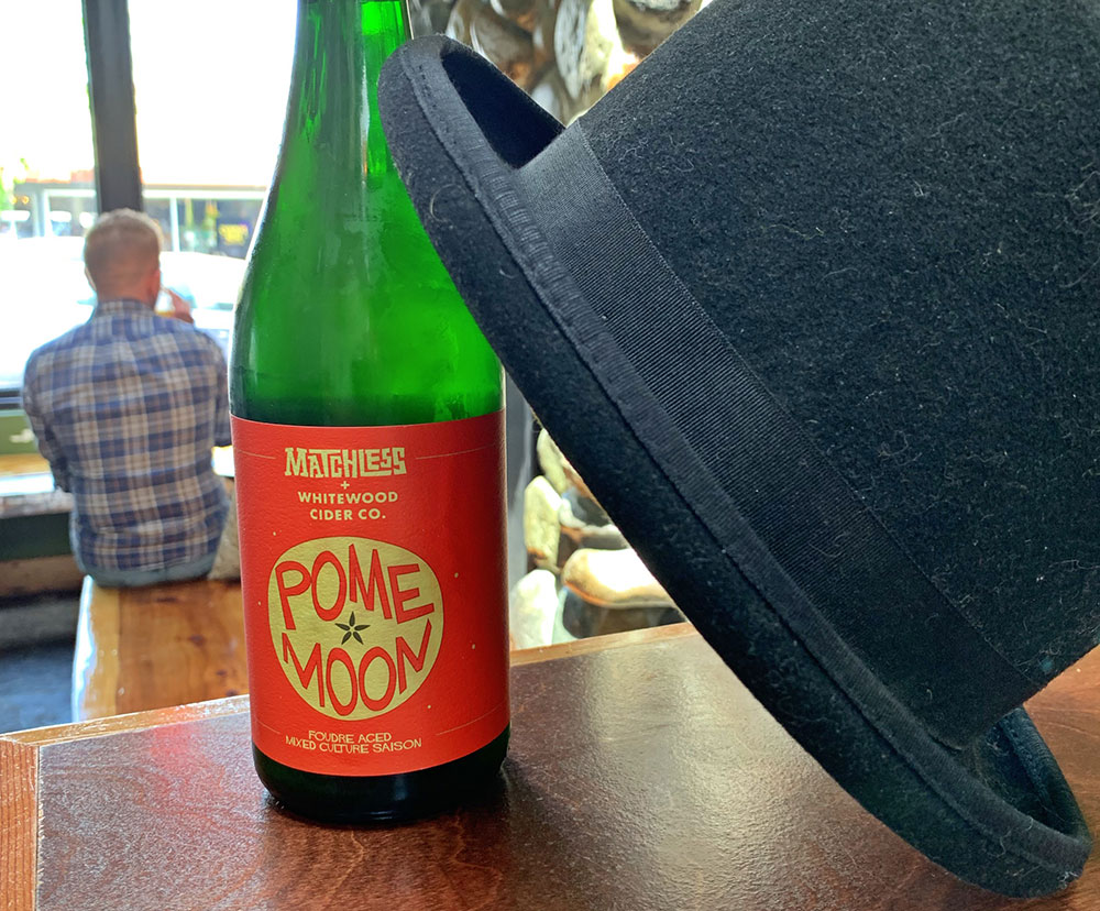 Fancy-Pants-Sunday-Matchless-Pome-Moon-Saison-Ale