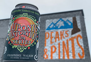 Firestone-Walker-Luponic-Distortion-IPA-Series-No-012-Tacoma