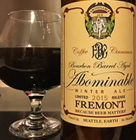 Fremont-2015-Coffee-Cinnamon-Bourbon-Abominable-Tacoma