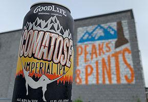 GoodLife-Comatose-Tacoma
