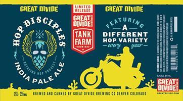 Great-Divide-Hop-Disciples-IPA-Tacoma