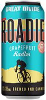 Great-Divide-Roadie-Grapefruit-Radler-Tacoma