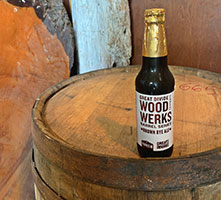Great-Divide-Wood-Werks-Barrel-Series-3-Imperial-Rye-Brown-Tacoma