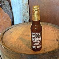 Great-Divide-Wood-Werks-Barrel-Series-4-Saison-Tacoma