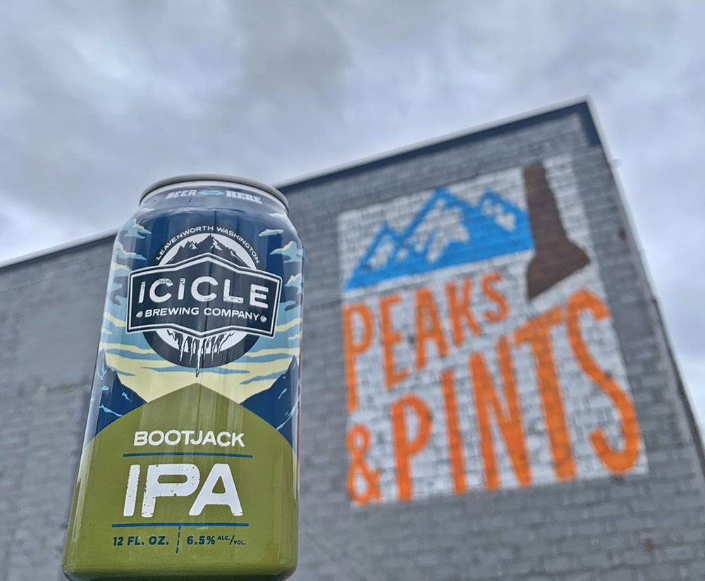 Icicle-Brewing-Bootjack-IPA-cans-Tacoma