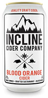 Incline-Blood-Orange-Tacoma