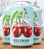 Kulshan-Cherry-Gose-Tacoma