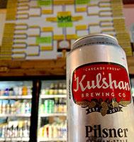 Kulshan-Pilsner-Tacoma