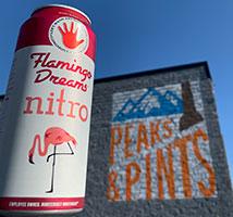 Left-Hand-Flamingo-Dreams-Nitro-Tacoma