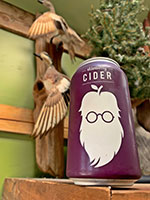 Lost-Giants-Elderberry-Cider-Tacoma