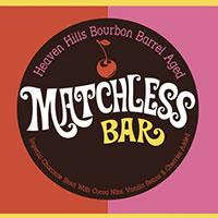 Matchless-Cherry-Matchless-Bar-Tacoma
