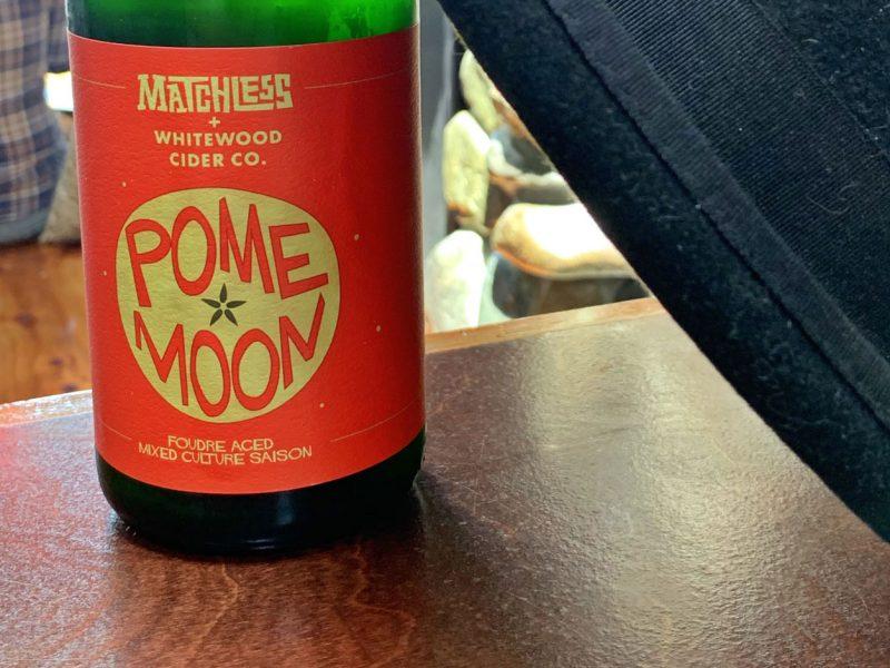 Matchless-Pome-Moon-Saison-Tacoma
