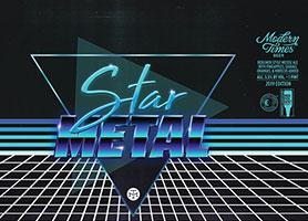 Modern-Times-Star-Metal-Tacoma