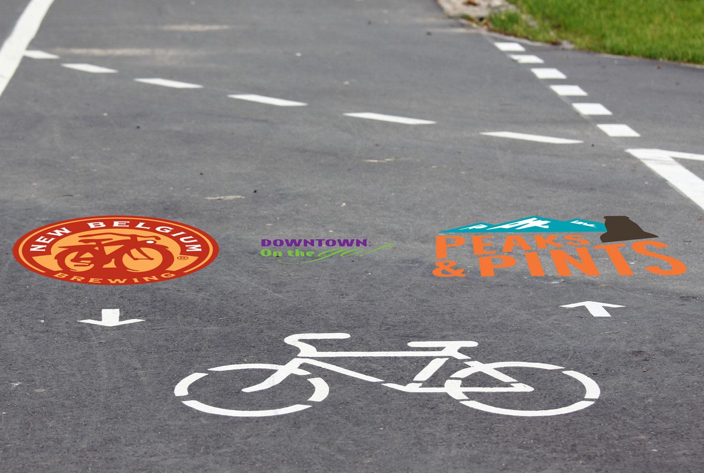New-Belgium-Bike-and-Beer-Night-Tacoma-2019-calendar