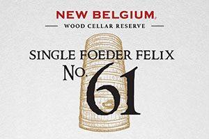 New-Belgium-Single-Foeder-Felix-Tacoma