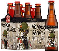 New-Belgium-Voodoo-Ranger-Juicy-Hazy-IPA-Tacoma