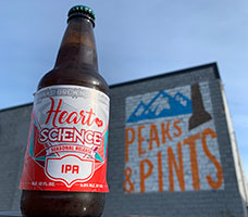 Ninkasi-Heart-and-Science-Tacoma