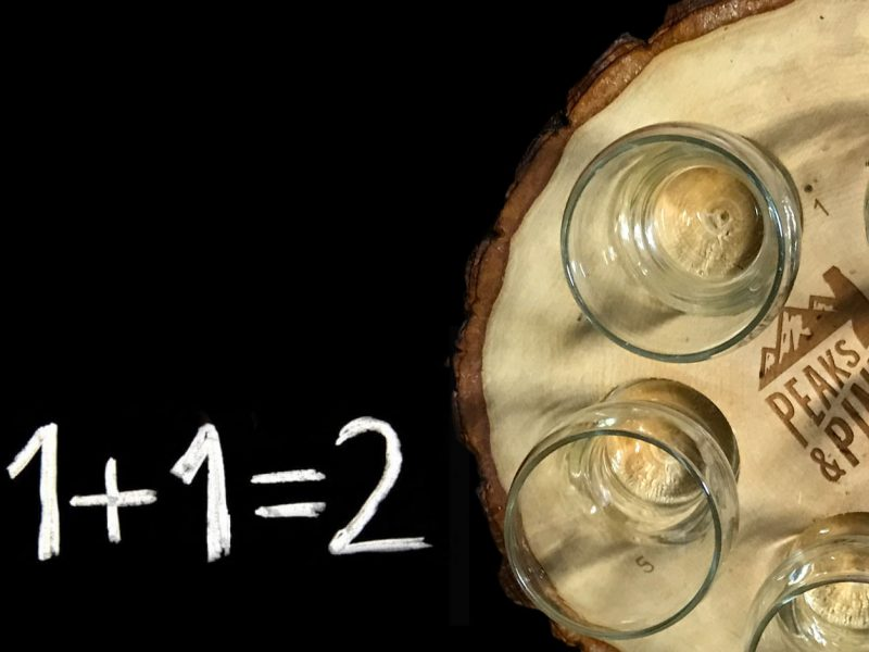 Peaks-and-Pints-Monday-Cider-Flight-5-20-19-Cider-Math