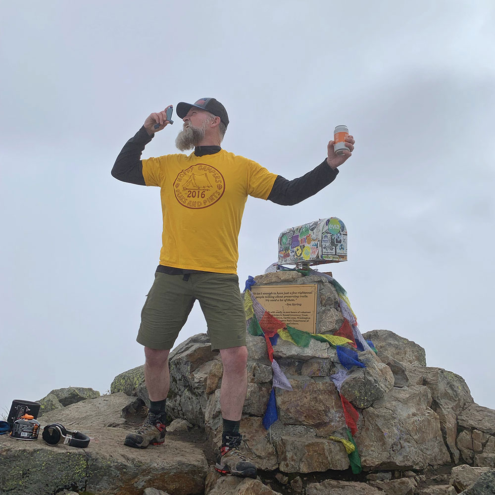 Peaks-and-Pints-co-owner-Climbs-For-Clean-Air