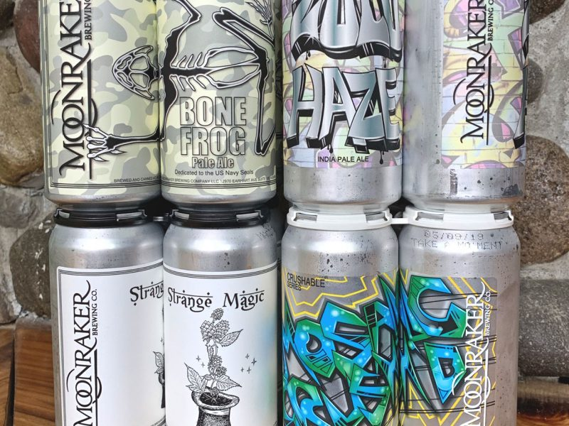 Peaks-and-Pints-new-Beers-In-Stock-May-16-2019