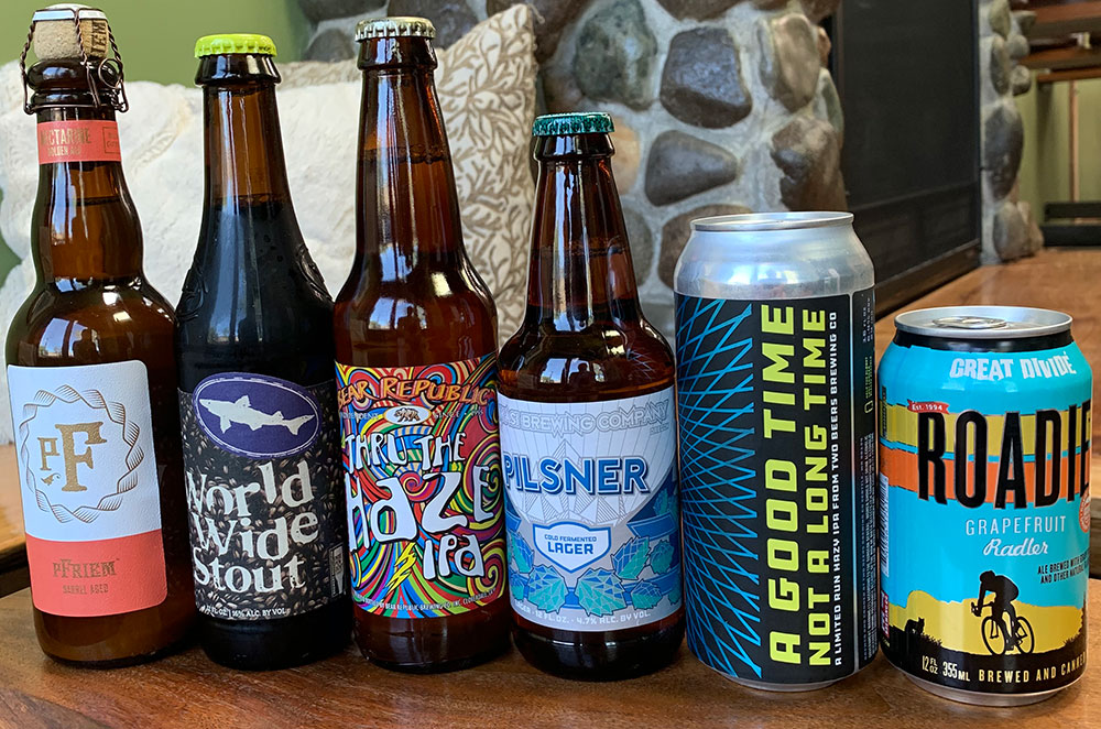 Peaks-and-Pints-new-beers-in-stock-May-7-2019