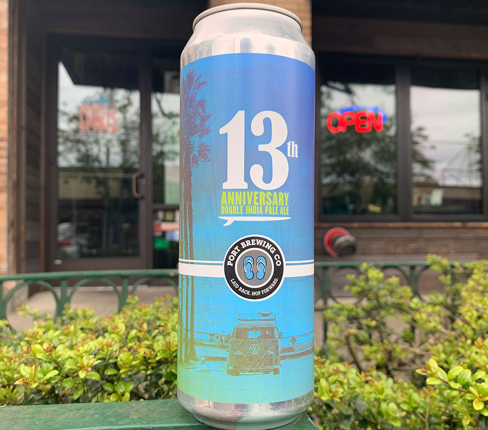 Port-Brewing-13th-Anniversary-Imperial-IPA-Tacoma