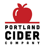 Portland-Cider-Apricot-Tango-Tacoma