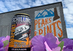 Schilling-Passport-Pineapple-Passionfruit-Tacoma