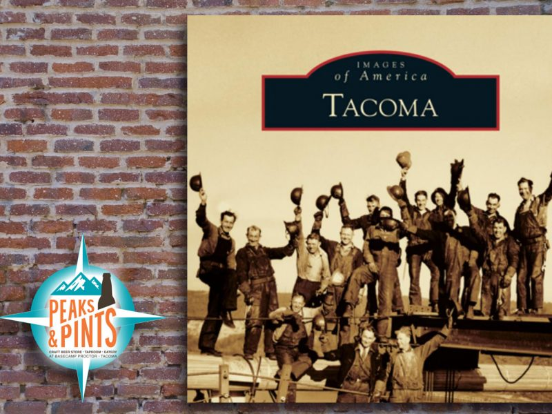 Seattle-Beer-Week-in-Tacoma-11-Things-To-Do-Before-Founders-Barrels-calendar