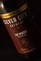 Silver-City-Fat-Woody-Scotch-Ale-Tacoma