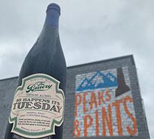 The-Bruery-So-Happens-Its-Tuesday-Tacoma